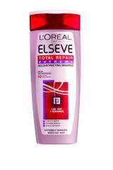 Loreal Paris šampon za zelo poškodovane in suhe lase Elseve Total Repair Extreme, 250 ml