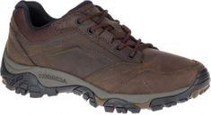 Merrell sportske cipele Moab Adventure Lace