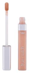 L'Oréal korektor True Match Concealer, 2R/C Vanilla