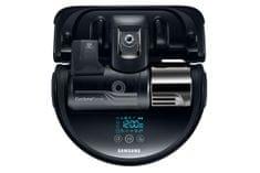 SAMSUNG Robotický vysávač VR20K9350WK/GE