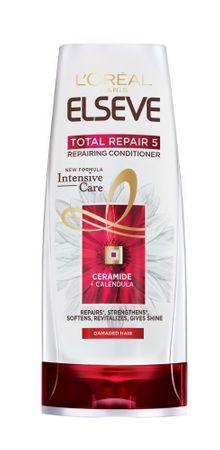 L'Oréal balzam za oporavak Elseve Total Repair 5, 200 ml