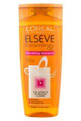 Loreal Paris šampon Elseve Extraordinary Oil, 250 ml