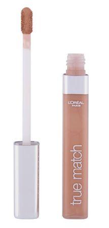 L'Oréal korektor True Match Concealer Inter 4N Beige