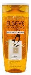 Loreal Paris šampon Elseve Extraordinary Oil Coco, 250 ml