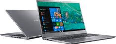 Acer Swift 3 celokovový (NX.H1NEC.001)