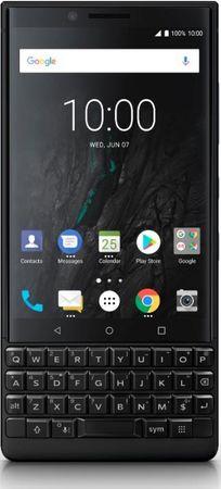 BlackBerry mobilni telefon KEY2 Sngle SIM