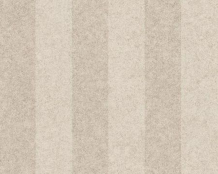 A.S. Création Vliesové tapety 96217-3 Versace Home 2