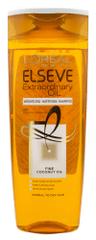 Loreal Paris šampon Elseve Extraordinary OiI Coco, 250 ml