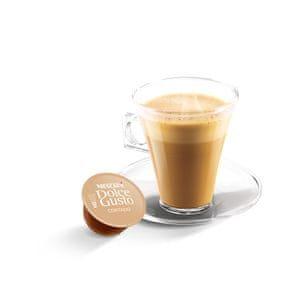 NESCAFÉ Dolce Gusto Cortado káva v kapslích