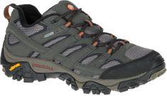Merrell ženski čevlji Moab 2 Gtx