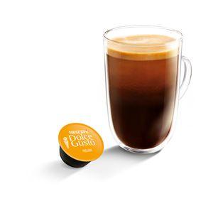 NESCAFÉ Dolce Gusto Preludio káva v kapslích