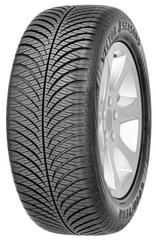 Goodyear pnevmatika VEC 4SEASONS G2 215/55R17 98W XL