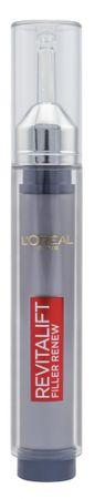 Loreal Paris serum protiv bora Revitalift Filler, 18 ml