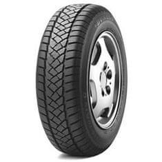 Dunlop pnevmatika Winter Response 195/60R16 89H 2 MS
