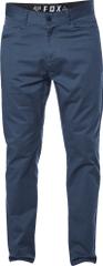 FOX moške hlače Stretch Chino