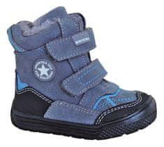 Protetika chlapecké zimní boty Tod
