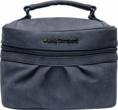 Little Company Beautycase kosmetická taška Emily
