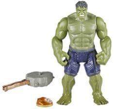 Avengers Deluxe igrača Hulk