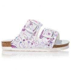 874df68d7d6f Protetika ortopedske sandale za djevojčice