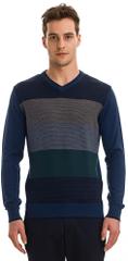 Galvanni moški pulover Dilbeek