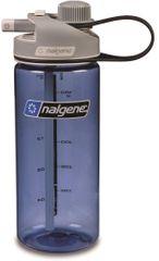 Nalgene MultiDrink 600 ml ivópalack