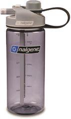 Nalgene Butelka MultiDrink 600 ml