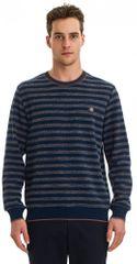 Galvanni moški pulover Gentle