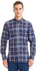 Galvanni pánská košile Hannsell