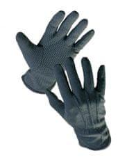 Cerva BUSTARD rukavice bavlněné