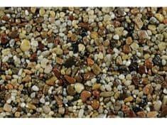 TOPSTONE Kamenný koberec Santorini Exteriér