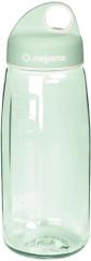 Nalgene bočica N-Gen Bottle, 900 ml