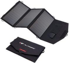 Allpowers SP18V21W solárny dobíjač 21W (EU Blister) 2438886