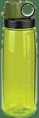 Nalgene steklenica OTG, 650 ml