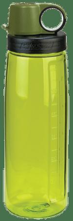 Nalgene OTG 650 ml Spring Green