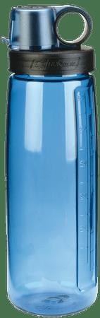 Nalgene bočica OTG, 650 ml, plava