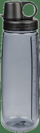 Nalgene bočica OTG, 650 ml, siva