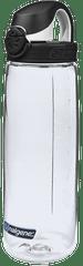 Nalgene OTF 650 ml