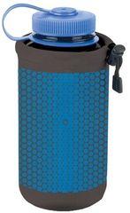 Nalgene termo zaščita za steklenico Cool Stuff Neoprene Carrier Print, 1000 ml