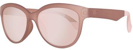 Guess ženska sončna očala, rjava