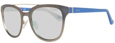 Guess ženska sončna očala, srebrna