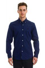 Galvanni pánská košile Namur