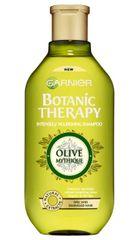 Garnier šampon za suhe in poškodovane lase Botanic Therapy, 400 ml