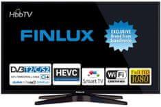FINLUX 32FFC5760