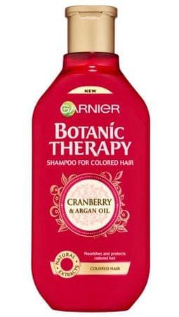 Garnier šampon za obojanu kosu Botanic Therapy, 250 ml