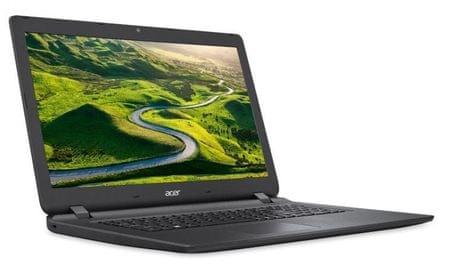 Acer prijenosno računalo Aspire ES1-732-P77T PenN4200/4GB/SSD256GB/17,3HD+/LX (NX.GH4EX.016)