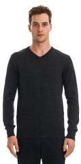 Galvanni moški pulover Wodonga
