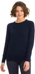 Galvanni ženski pulover Bunbury