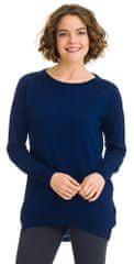 Galvanni ženski pulover Fremantle