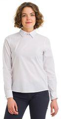Galvanni ženska bluza Genk