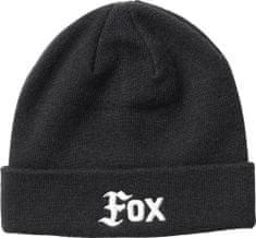 FOX ženska kapa Flat Track